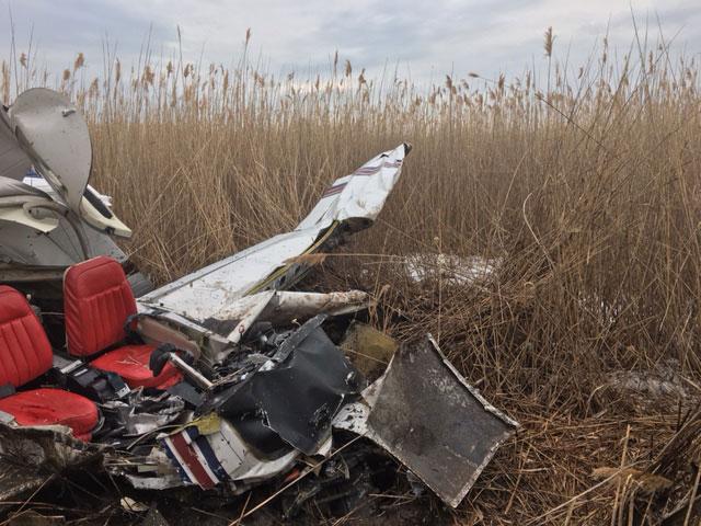 2017-02-22-tweed-plane-crash-2_403370