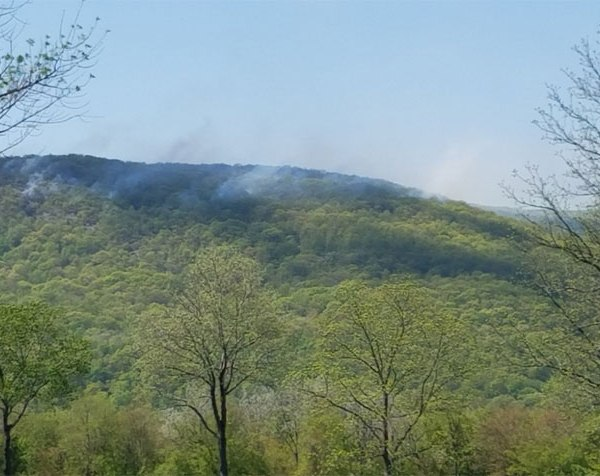 2017-05-17-Schaghticoke-Mountain-Fire-Kent_453179