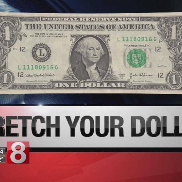 Summer hacks to reset your financial goals