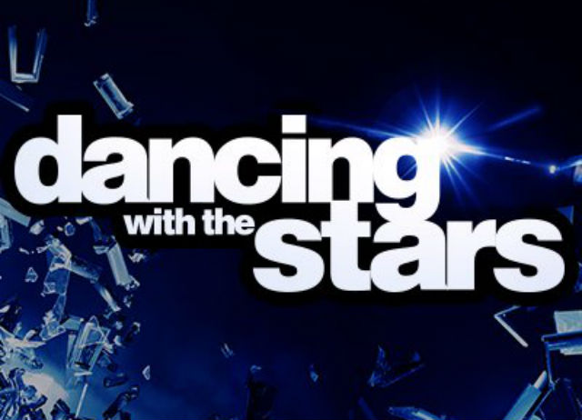 dancing with the stars_418788