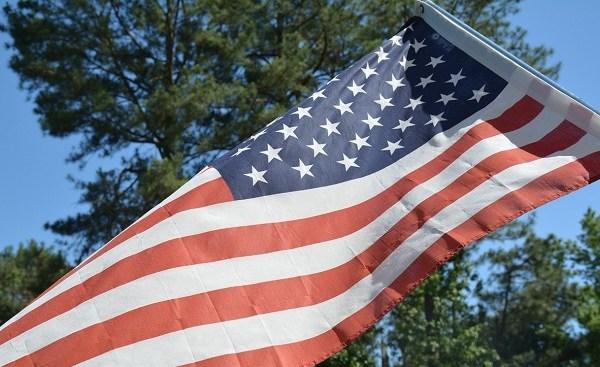 flag_353901