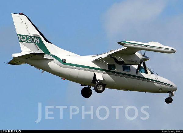 missing plane_452814