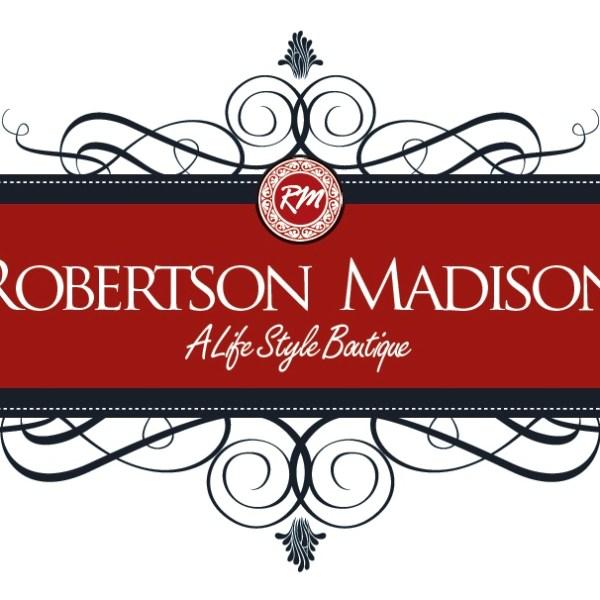 Robertson Madison Logo_3_449245