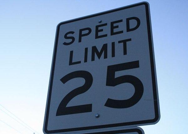 Speed-Limit-25-sign-generic_447877