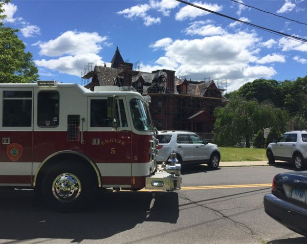 2017-06-07-Naugatuck-Fire-Tuttle-House_466307