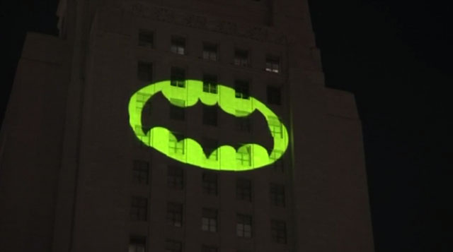 2017-06-15-Los-Angeles-Adam-West-Batman_472176