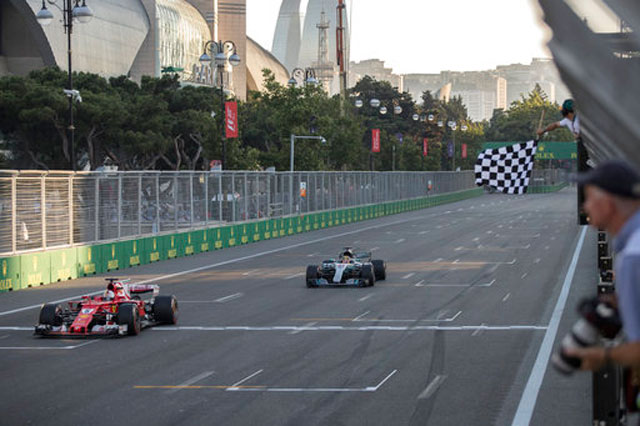 2017-06-30-Sebastian-Vettel-Formula-One-AP_481901