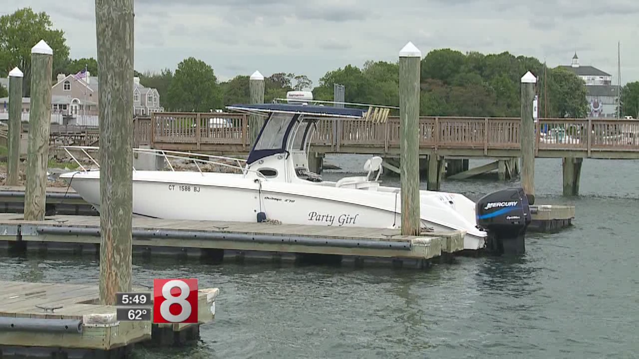 boating safety tips_457884
