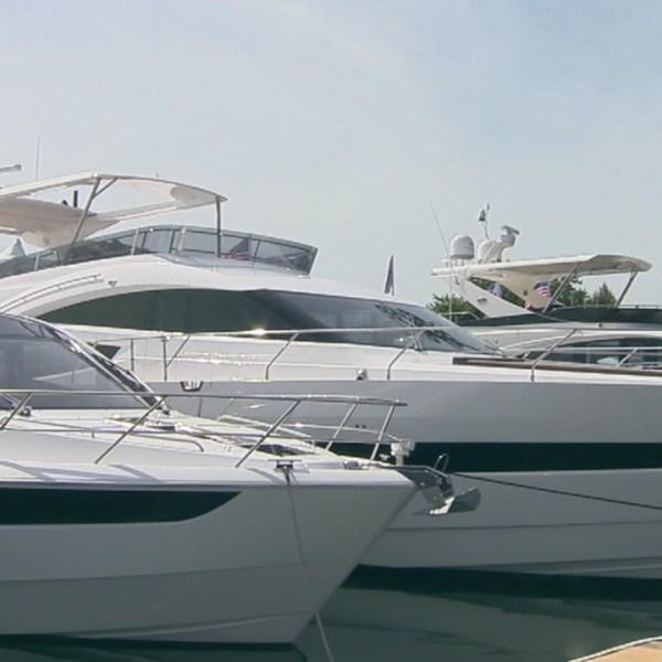 norwalk boat show ct_335948