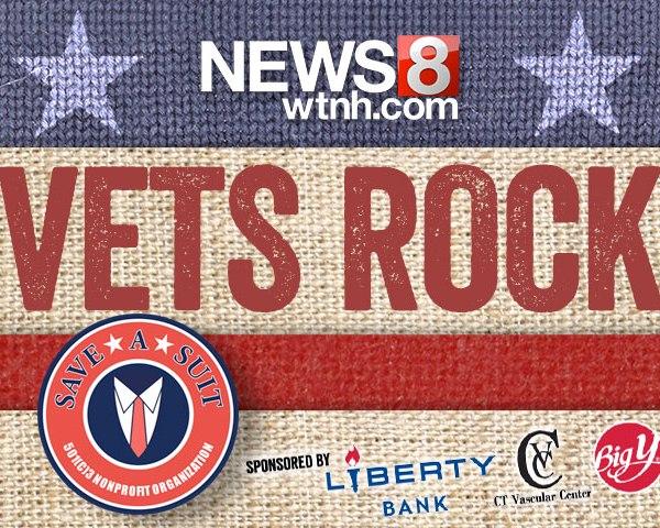 REVISED Vets-Rock-Save-A-Suit-640x480-w-sponsors_477056