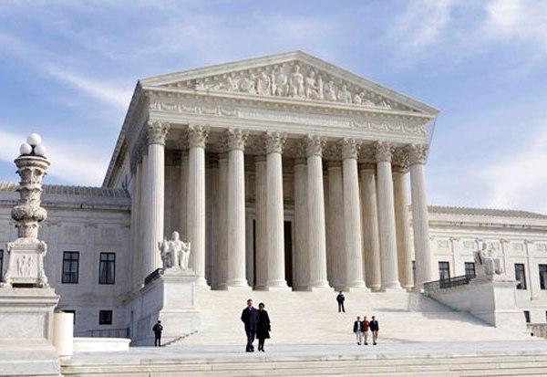 Supreme-Court-United-States-SCOTUS-Generic-AP_478158