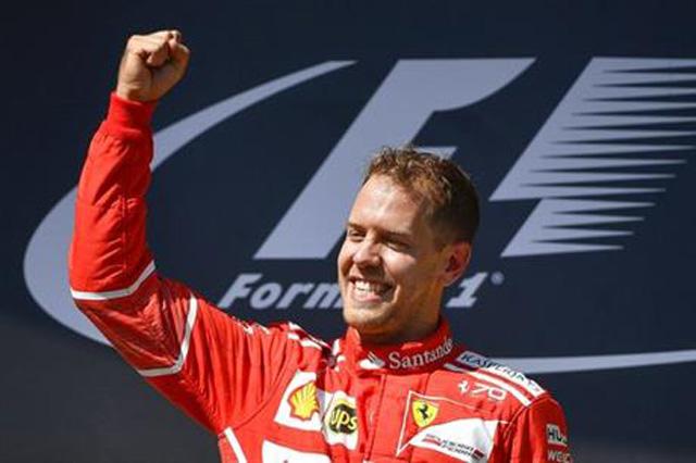 2017-07-31 Sebastian Vettel resized_500455