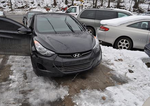 7_13_17 newtown stolen car arrest samuel lopez_490193
