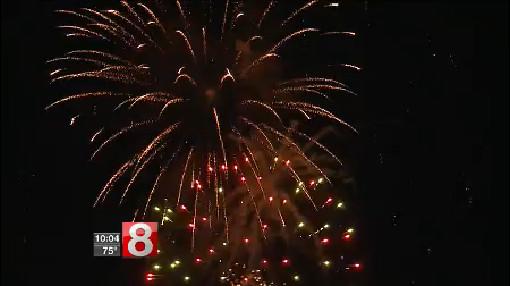 7_3_17 meriden fireworks_483599