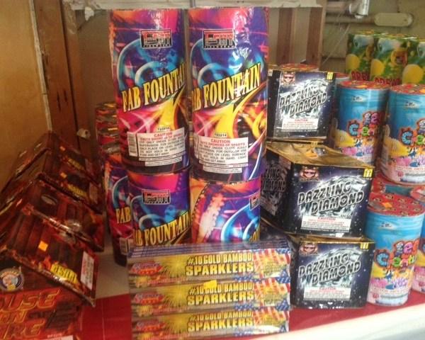 fireworks 8_471676