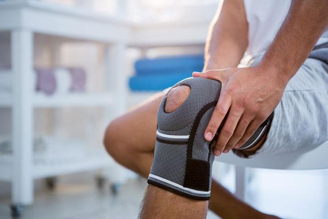 knee-brace-pain-injury-sports_496048