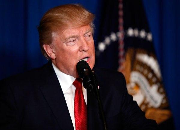 trump-us-syria-strike_429607