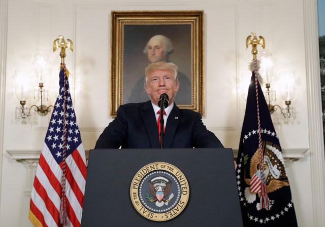 2017-08-14-Donald-Trump-White-House_508642