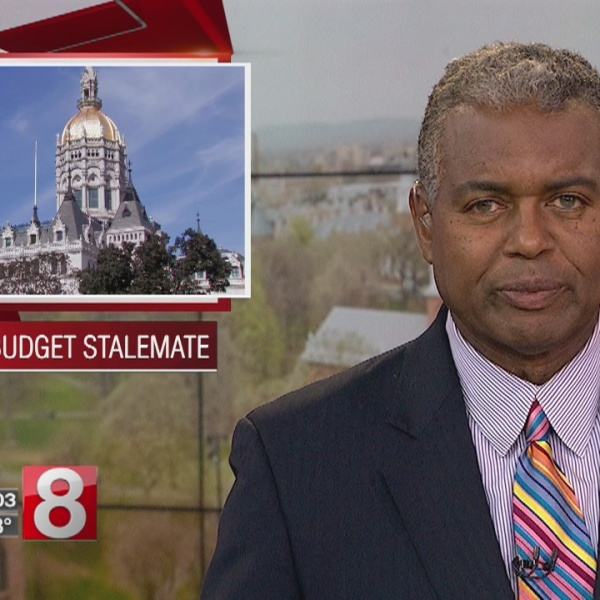 Connecticut lawmakers consider plan to increase Sales Tax