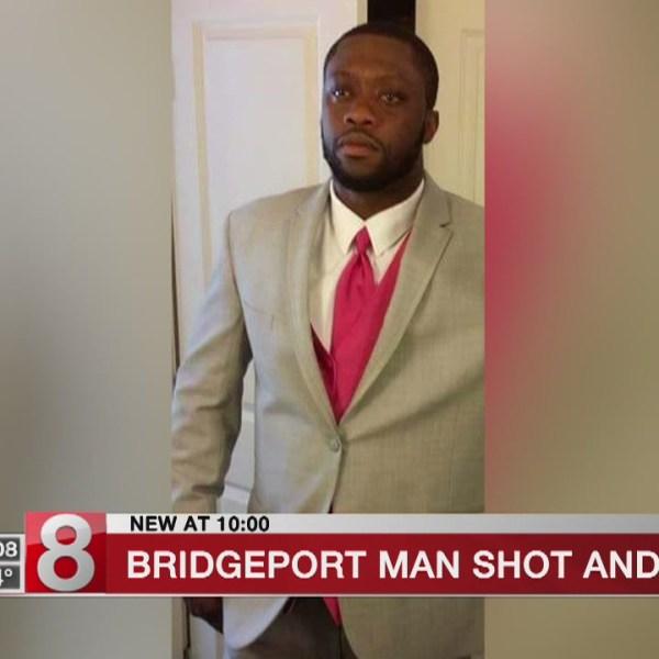 Bridgeport PD investigate fatal shooting