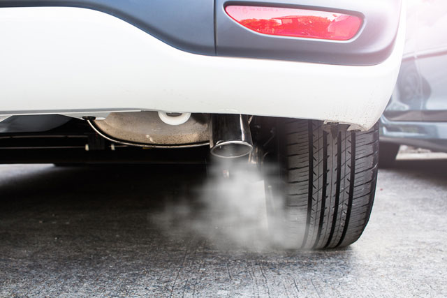 emissions-car-exhaust-generic_503561