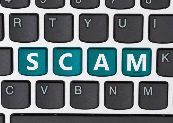 online-scam-generic_376842
