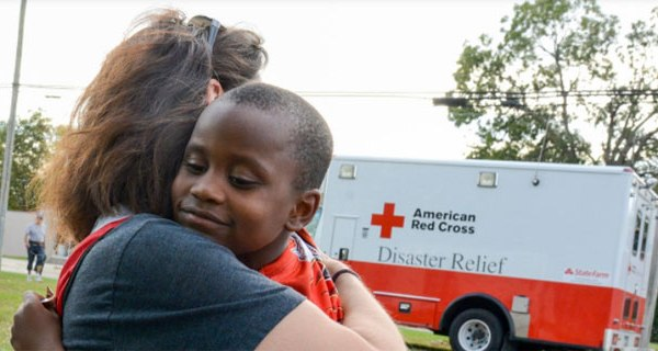 2017-08-28-American-Red-Cross-Disaster-Relief-Generic_516436