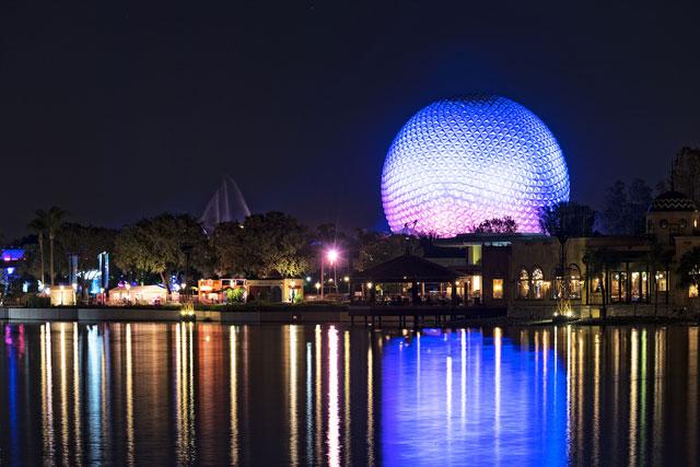 2017-09-08-Disney-World-Epcot-Orlando-Big-Stock_523391