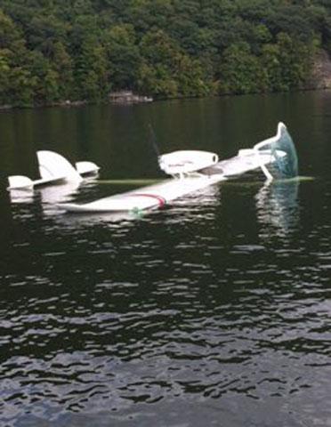 2017-09-15-Candlewood-Lake-sea-plane-Sherman-1_527587