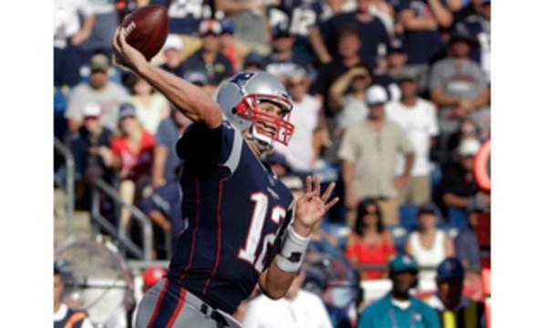 Tom Brady_532421