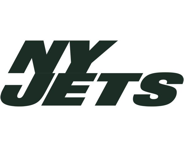 New-York-Jets-Generic-Text_522648