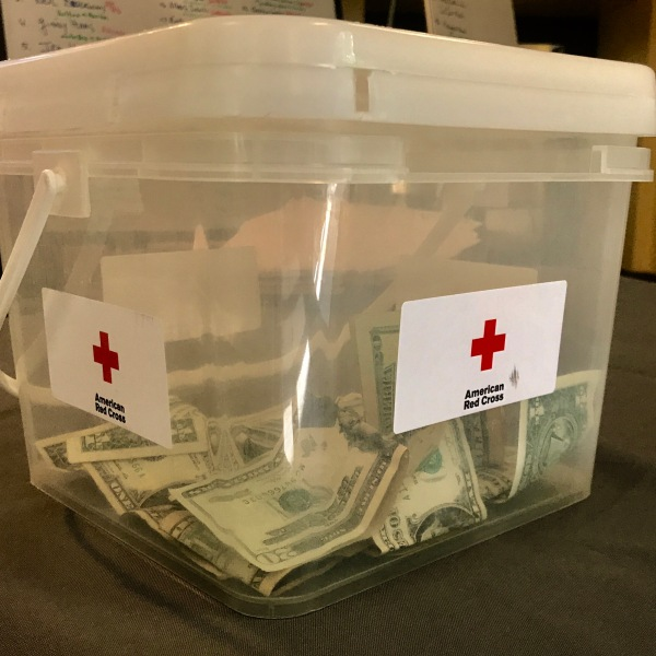 Red Cross Donation_523255