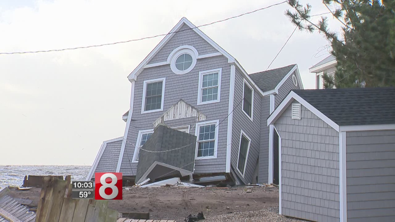 Superstorm Sandy house_552915