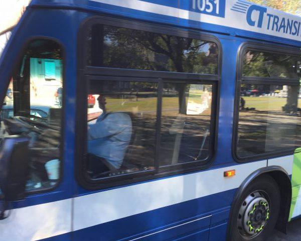 bus_537483