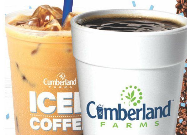 Cumberland Farms_543434
