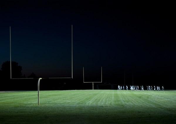 high-school-football-field_364725