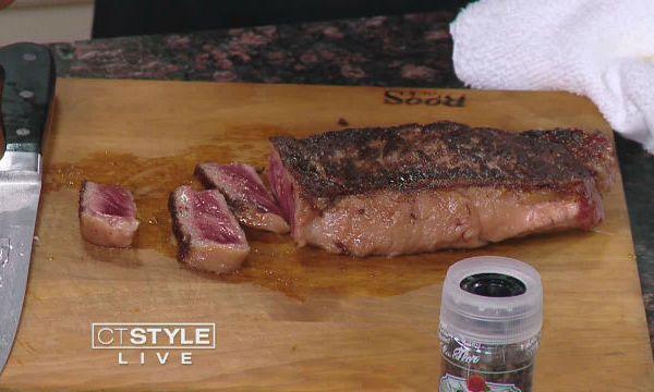 steak_542870