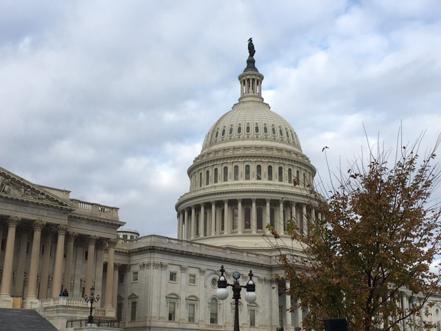 U.S. Capitol_364807