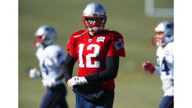 Tom Brady_566540