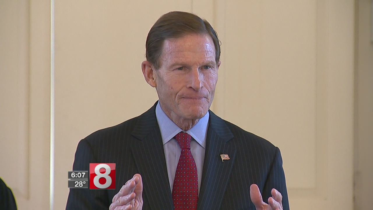 Richard Blumenthal_561919