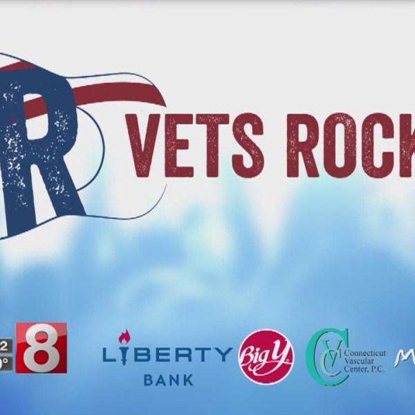 vets rock_556630