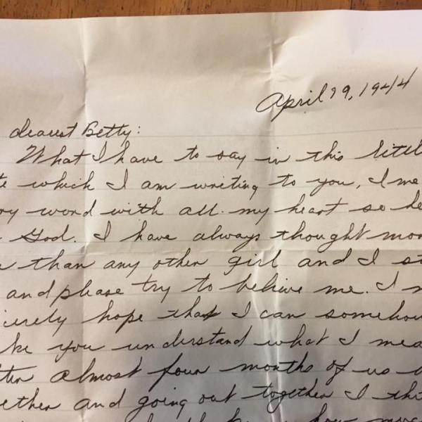 1944-04-19 Love Letter Greenfield MA_589271