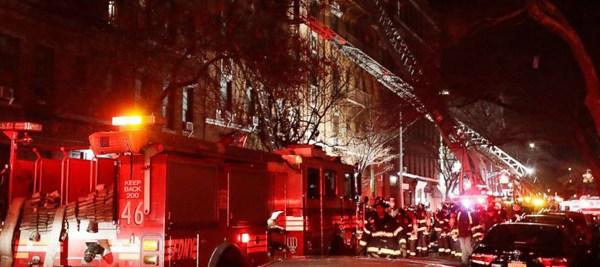 2017-12-29-NYC-Fire-AP-1_590390