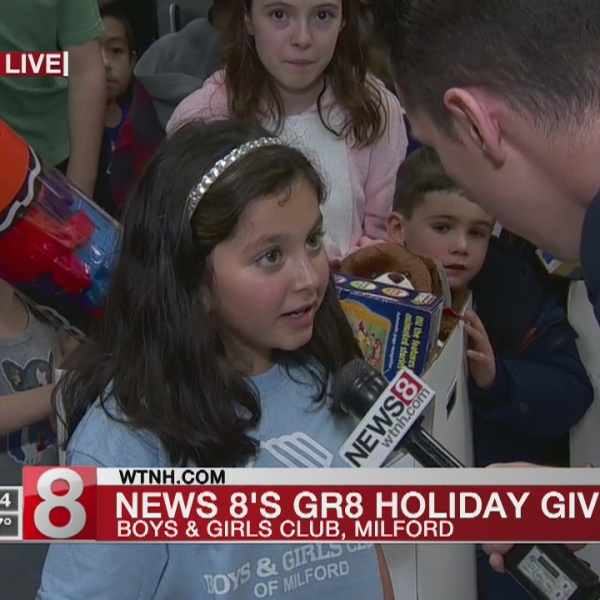 2017-gr8 holiday give_587655