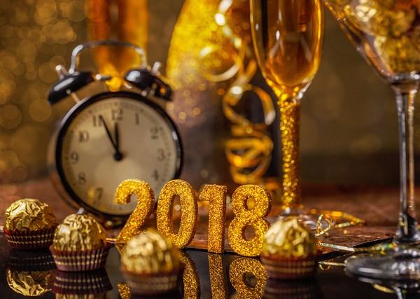 2018-New-Years-Eve-Generic_589941