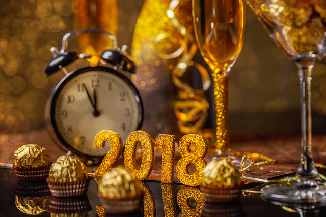 2018-New-Years-Eve-Generic_589941