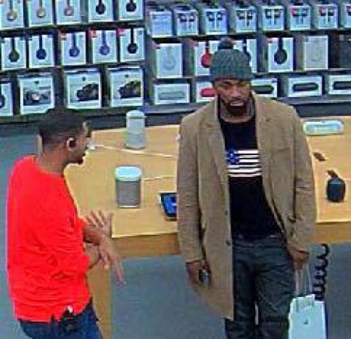 apple suspect_577188