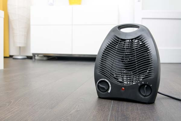 Space Heater_403066