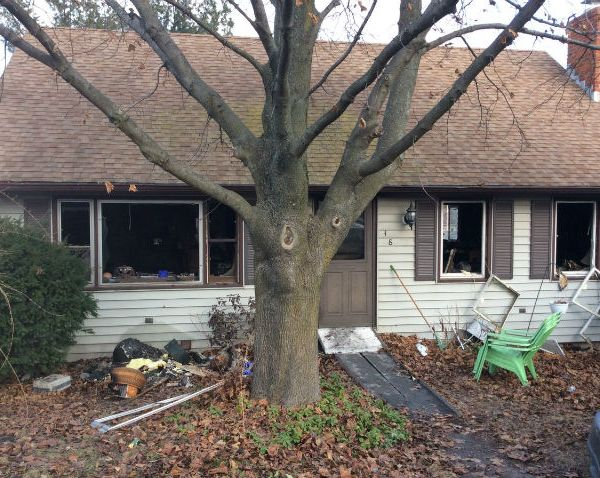 house fire bristol_585741