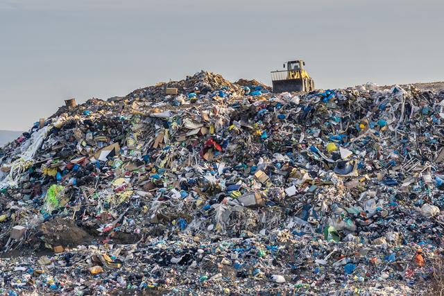 landfill-dump-garbage-trach-generic-big-stock_588810